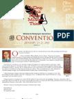 2013 MNA Convention Program