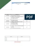 CALIDAD ISO 9000