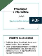 Aula3-IntroInfo