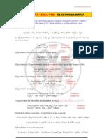 Sol_Problemas_Tema_8.pdf