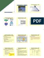 _II_07_Ladder.pdf