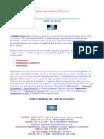 74726066 Applicare in Pratica i Principi Della Noetica