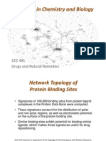 Networks in Chemistry and Biology.pdf