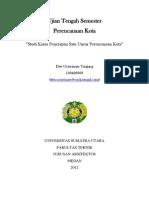 100406009 - DWI OCTAVIANTY TANJUNG (UTS).pdf