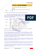 Sol_Problemas_Tema_3.pdf