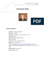 10-3 CurriculoExtenso_RicardoAparicio.doc