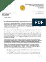 Crenshaw Letter Response 1.16.13 (English)