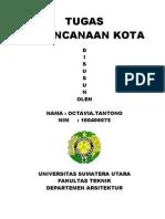 100406075 - OCTAVIA (2).pdf