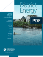District Energy, Dockside Green