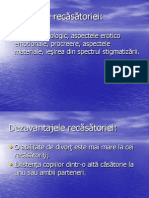 recasatoria (2)