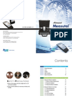 measutal-digital deflection gauge.pdf