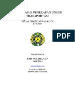 100406084 - ERIK SURAMANA P (UTS).pdf
