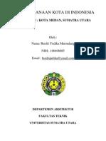 100406085 - Benfri Y Matondang (Tugas 2).pdf