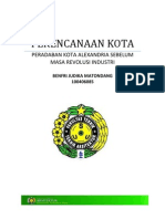 100406085 - Benfri Y Matondang (Tugas 1).pdf