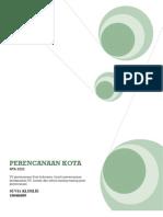 100406089 - SUVIA KLIMLIE (2).pdf