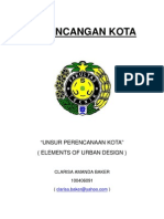 100406091 - CLARISA AMANDA BAKER (UTS).pdf
