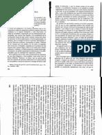 La clase política, capítulos 2 y 4