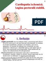Cardiopatie_ischemica-Angina_pectorala_stabila