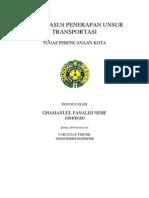 100406100 - GHAMANUEL F NEHE (UTS).pdf