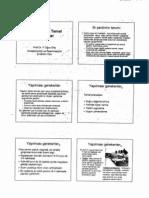 temel kav.pdf