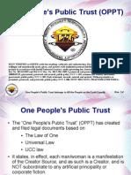 OPPT1776 Master OpenOffice Presentation (Rev 3.5)