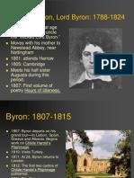 Byron.ppt