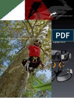 Petzl_Arborist_Tree_Care_Brochure_2008_lo_rez