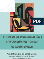 PROGRAMA_REHABILITACION_REINSERCION_PSICOSOCIAL_SALUD_MENTAL