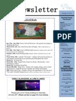 1 18 13 PTO Newsletter