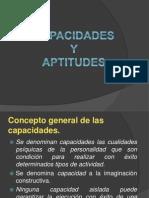 capacidades-100114023629-phpapp01