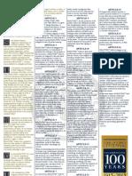 2013-centennial-code-of-ethics-poster.pdf