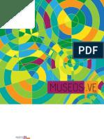 Museos ve (revista venezolana de museos)