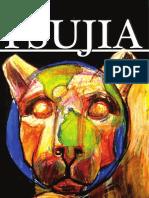 Penn State Journal of International Affairs Issue 1 Volume 2