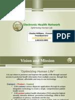 presentation_file_50f81f96-c3a0-4866-9a49-0101ac104f5e