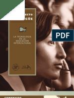 El Proyecto Trilingüe