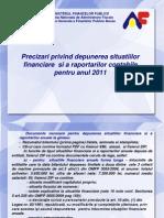 94265172-03-05-2012-5-Depunere-situatii-financiare-2011