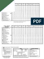 Hanalei Bus Schedule