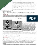 Brahmachari Yoga Vijnana