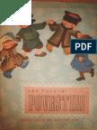 Povestiri de Lev Tolstoi( ilustratii Clelia Ottone)