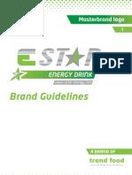 ESTAR Brand Guidelines