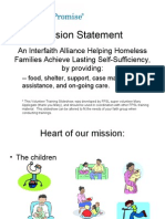 Slides for Volunteer Training, 09
