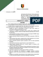 04258_11_Decisao_jcampelo_PPL-TC.pdf