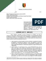 03467_11_Decisao_gcunha_APL-TC.pdf