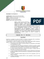 04242_11_Decisao_jcampelo_PPL-TC.pdf