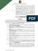 05278_10_Decisao_cmelo_PPL-TC.pdf