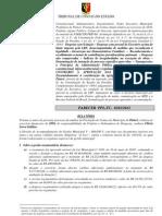 04314_11_Decisao_cmelo_PPL-TC.pdf