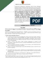 04314_11_Decisao_cmelo_APL-TC.pdf