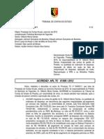 04009_11_Decisao_gcunha_APL-TC.pdf