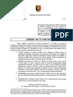 Proc_04196_11_0419611_acpmaroeiras.doc.pdf