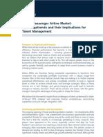Airline Market